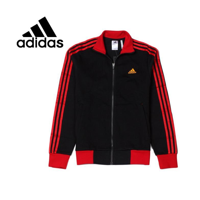 100% 2015 Adidas 616626/427 S92272 2015 100