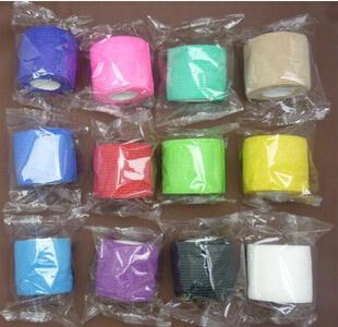 Набор для оказания первой помощи Bandage CE/FDA 5M