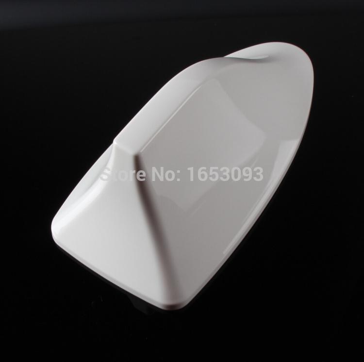 For Mazda 3 Mazda CX7 shark fin antenna special car radio signal aerials newest design For Mazda styling(China (Mainland))