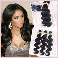 queen hair products peruvian virgin hair body wave 3 pcs, peruvian body wave human hair weave virgin peruvian hair free shipping