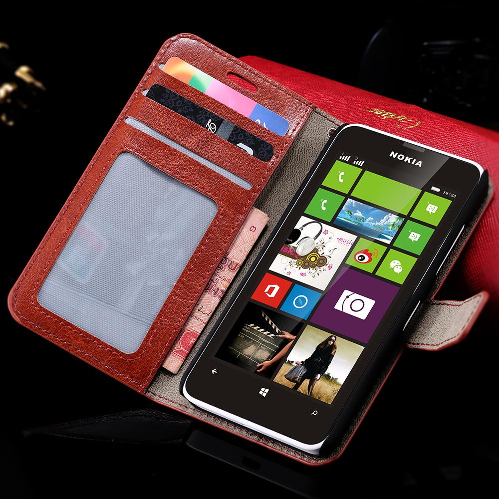 Чехол для для мобильных телефонов RCD Nokia Lumia 630 635 N630 N635 Carft For Nokia Lumia 630 635 N630 N635 защитное стекло oxy fashion icon для nokia lumia 630 635