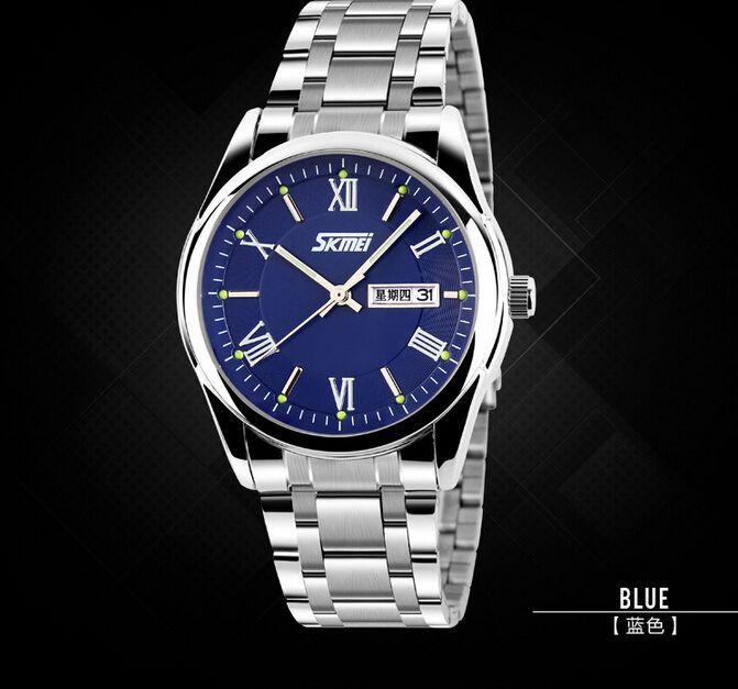 goedkope horloges voor vrouwen