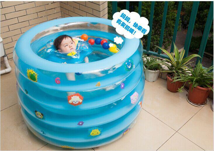 Achetez en gros animaux gonflables pour la piscine en for Animaux gonflable piscine