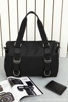 British style  men's bag bag Canvas Shoulder Bag Messenger Bag free shipping