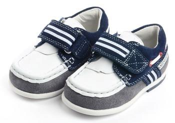 Фламинго 100% русский известный бренд 2015 новое поступление весна и осень дети мода высокое качество обувь QT5709