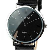 Hot sale 2015 casual fashion watches  luxury brand analog sports military watch high quality sport quartz relogio masculino