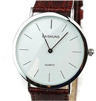 wholesale 20pcs/lot 2015 NEW watches  luxury brand analog sports military watch high quality sport quartz relogio masculino