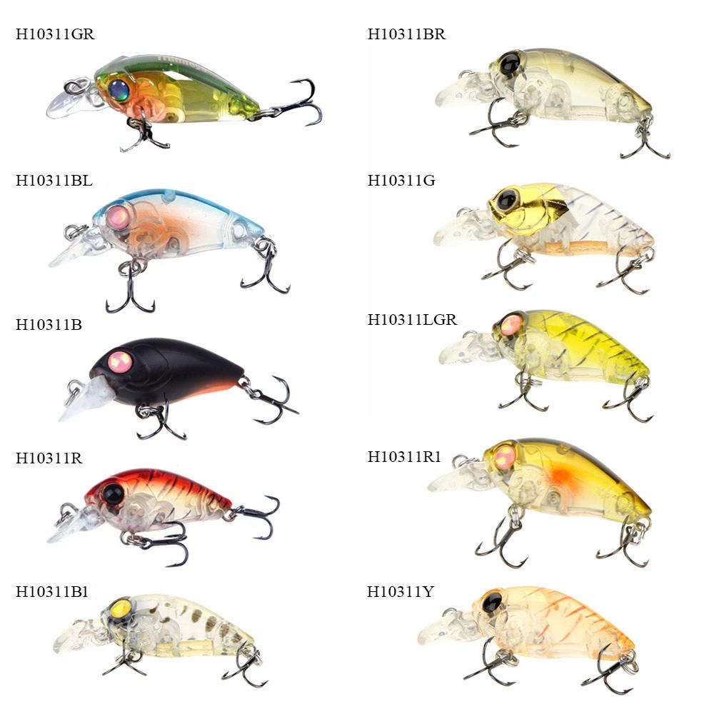 Приманка для рыбалки OEM Trulinoya DW24 35 3.5g 1,2 /bkk Pesca