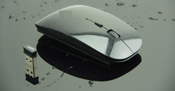 Компьютерная мышка 2105 USB 2.4g & PC & TWM - 055 lacywear s42115 2105