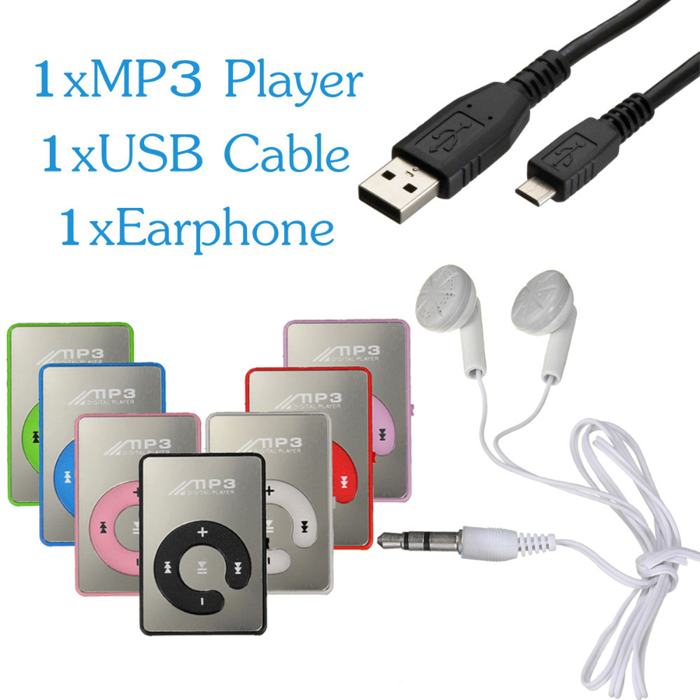 MP3-плеер New 2015 mp3/8gb TF USB no mp3 плеер no 500 mp3 w tf mp3 usb dhl