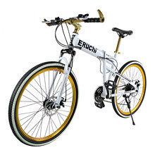 Bike for men folding downhill mountain bike 26 inch suspension bicycle bikes for men bicicleta fixed gear mondraker aerofolio(China (Mainland))