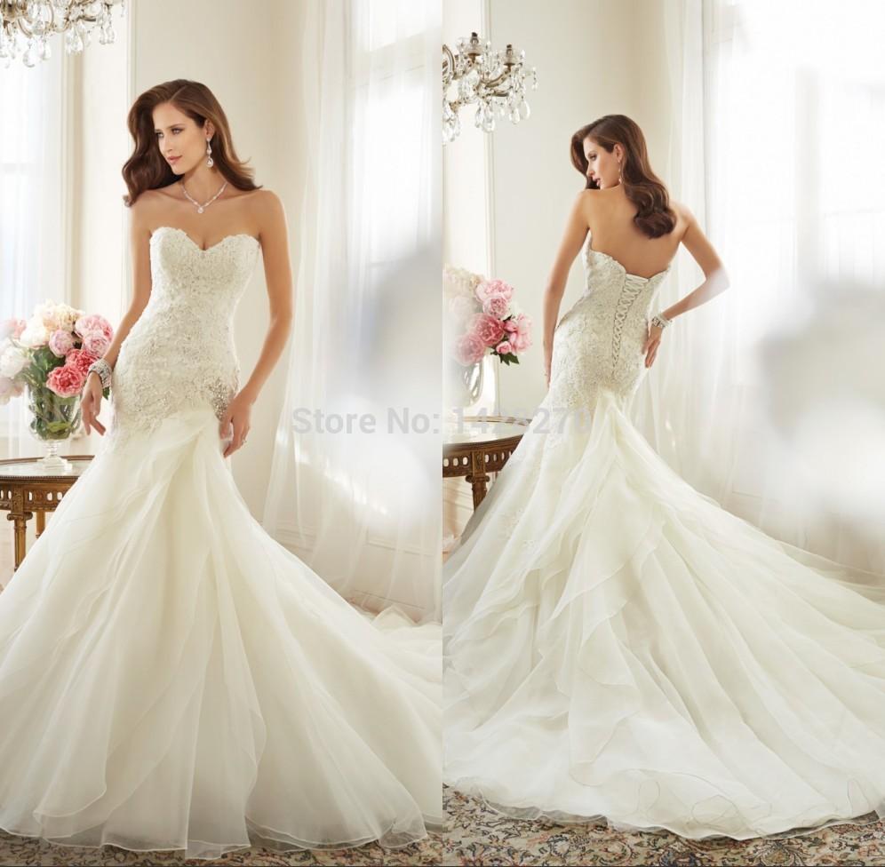 Свадебное платье Boutique Wedding yx/325 2015 YX-325 2pcs lot cv4a yx 04r2g