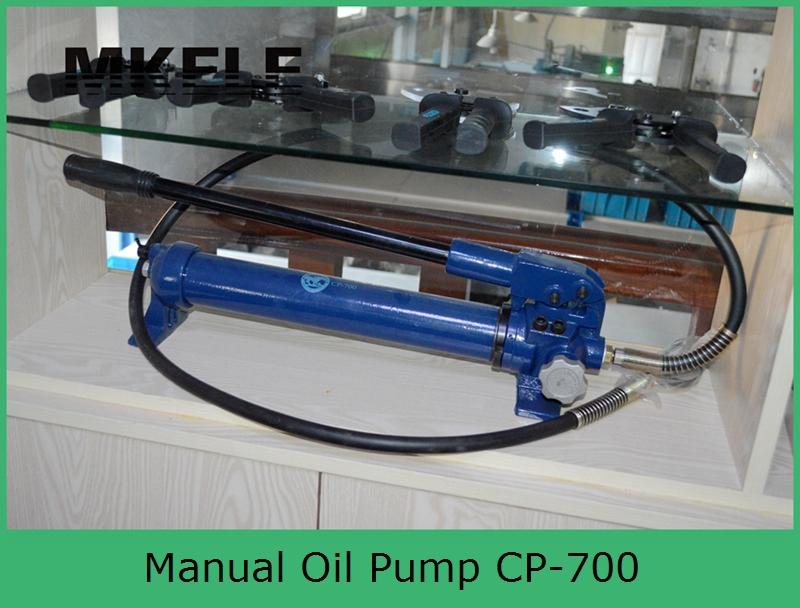 Pompe Hydraulique Manuelle Pompe Hydraulique Main