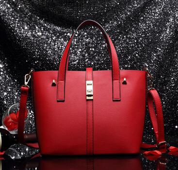 Crossbody kadın messenger çanta kadın deri çanta desigual ...