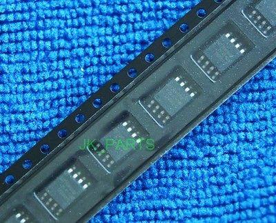 الشحن مجانا!! أجهزة كمبيوتر جديدة 10 sst25vf016b-75-4i-s2af sst25vf016 sst 25vf016 sop-8 فلاش spi التسلسلي(China (Mainland))