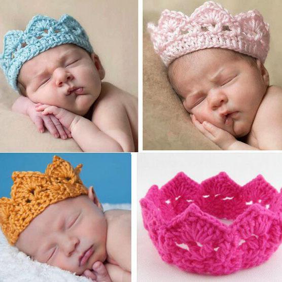 http://i00.i.aliimg.com/wsphoto/v1/32296452808_1/Lovely-font-b-Handmade-b-font-Crochet-font-b-Baby-b-font-Crown-font-b-Headband.jpg