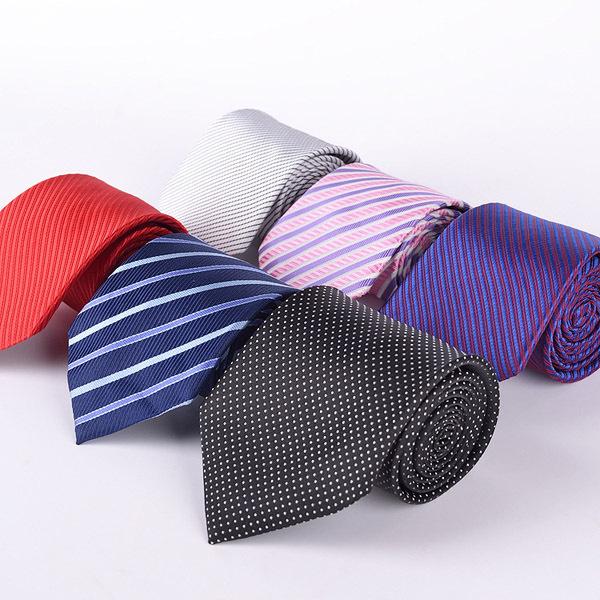 2015 fashion Necktie High Quality skinny Men's ties For Men cravatte new brand gravata corbatas pajaritas cravatte necktie TI001(China (Mainland))