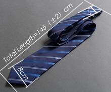 2015 fashion Necktie High Quality skinny Men s ties For Men cravatte new brand gravata corbatas