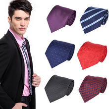 2015 New Brand Cool Slim Fashion Tie Corbatas Hombre Gravata Men's Ties For Men Pajaritas Necktie Cravat Free Shipping TI001
