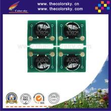 (CZ-DH214) toner cartridge reset chip for HP LaserJet Enterprise CF214 CF214A CF214X CF 214A 214X 214 BK 10/17.5k free dhl