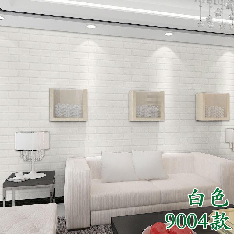 ... di-pietra-3d-carta-da-parati-soggiorno-tv-sfondo-decorazione-della.jpg