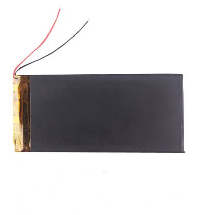 3766125 Tablet PC battery 3.7V 4000mAh Onda V811V801 Colorful E708 Q1 Batteries Battery tablet 4000mah 3.7v(China (Mainland))
