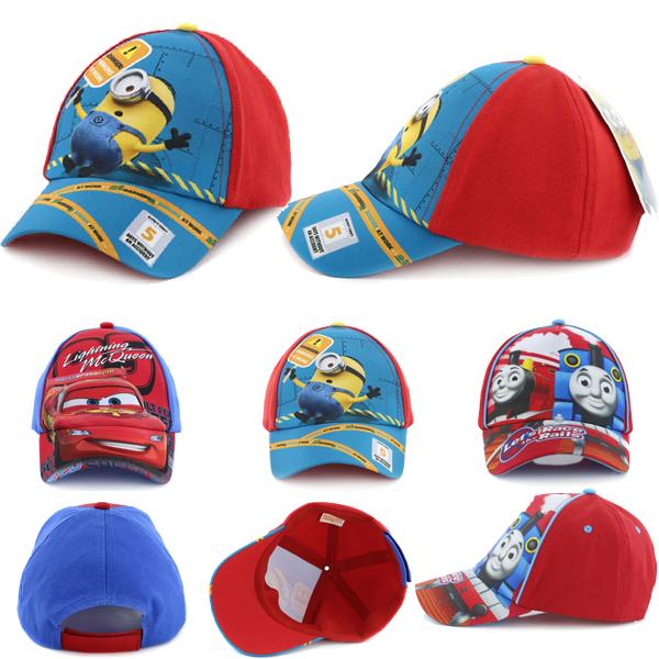 Шапка для мальчиков Children baseball caps Wholfashion 2015 coll kids caps