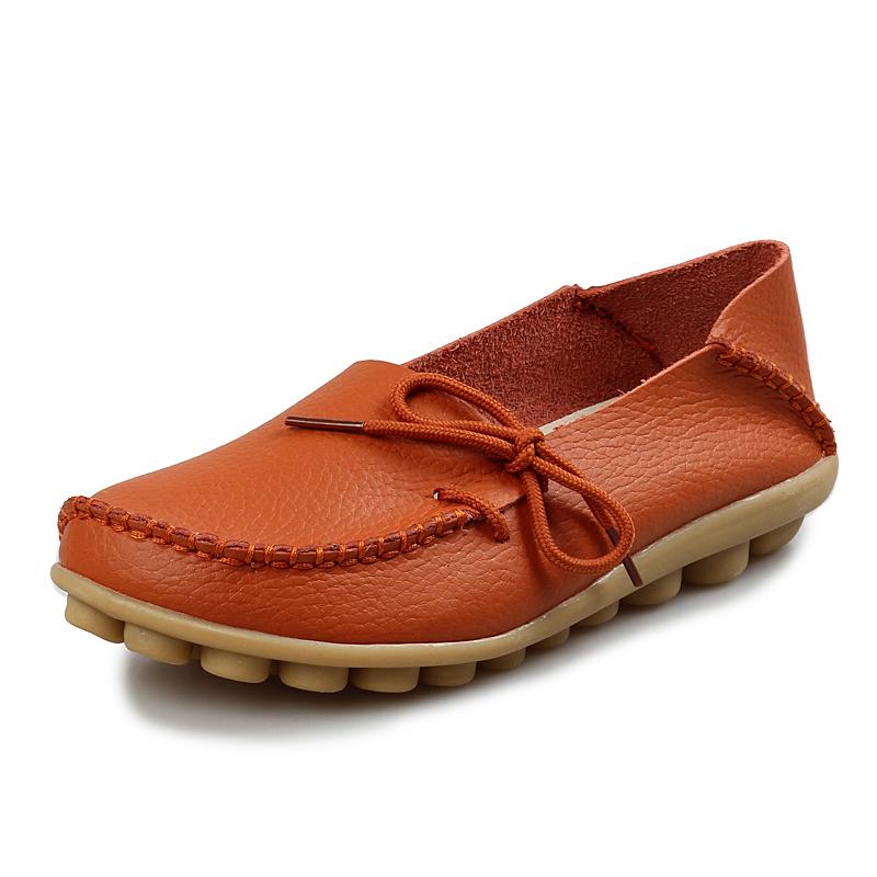 Женская обувь на плоской подошве 2015 benma женская обувь на плоской подошве 2015 40928856603ali