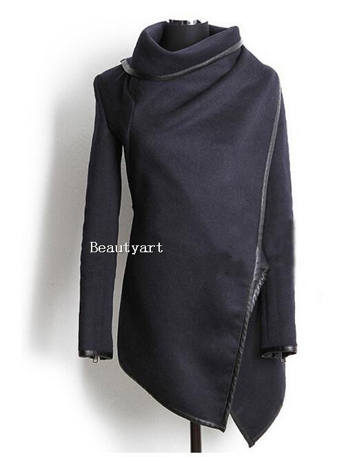 Женская куртка NO  JH-CO-019 женская юбка no 2015 jh sk 010