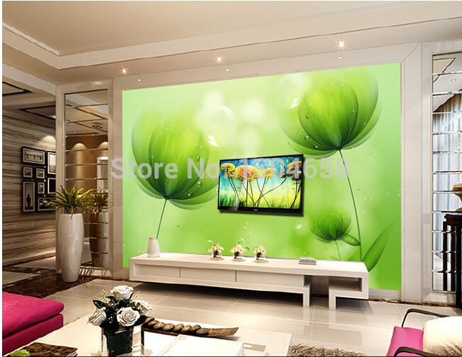 Aliexpress.com: Comprar Personalizado gran fondo de pantalla ...