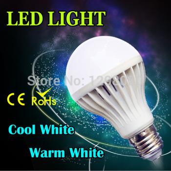 Оптовая продажа из светодиодов лампы SMD5730 E27 B22 3 Вт 5 Вт 7 Вт 9 Вт 12 Вт 15 Вт 20 Вт из светодиодов лампы 110 В 220 В 230V240V свет лампы для дома из светодиодов прожектор лампы