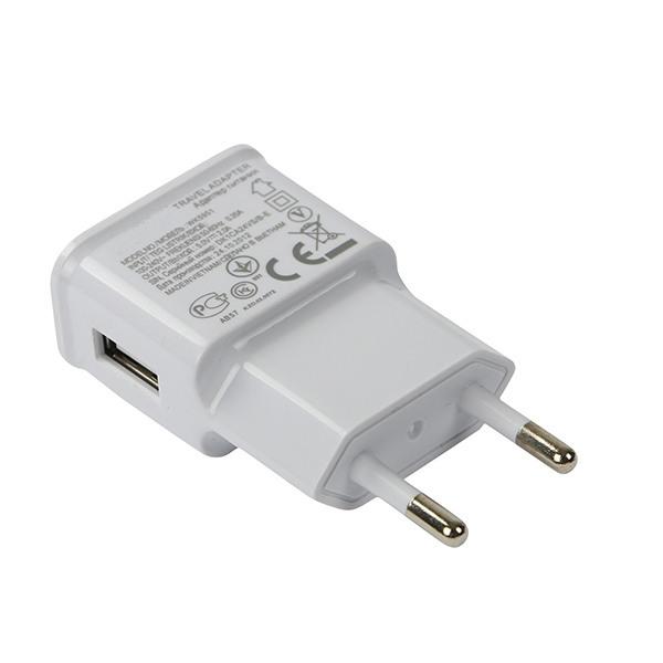 Зарядное устройство для мобильных телефонов Oem USB Samsung Galaxy S4 S5 S3 3 5V 2A Forsamsung зарядное устройство для мобильных телефонов oem 1 usb 5v ipad iphone 5 5s 4 4s htc samsung s4 s3 2 1a car charger