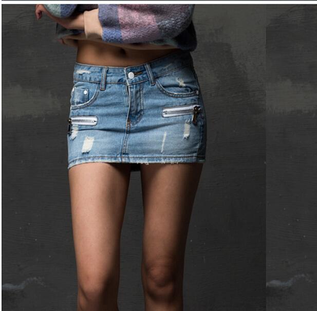 Женская юбка SOOSHOW 2015 , Saias Femininas женская юбка saias longa femininas 2015 wqc093
