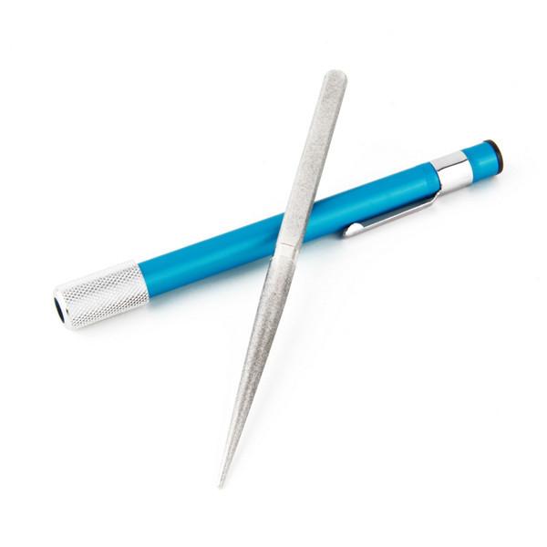 Инструмент для заточки ножей Brand new 1 TH02300 инструмент для заточки ножей knife sharpener 2 1 afilador cuchillos afiador w0191 1395 bbb