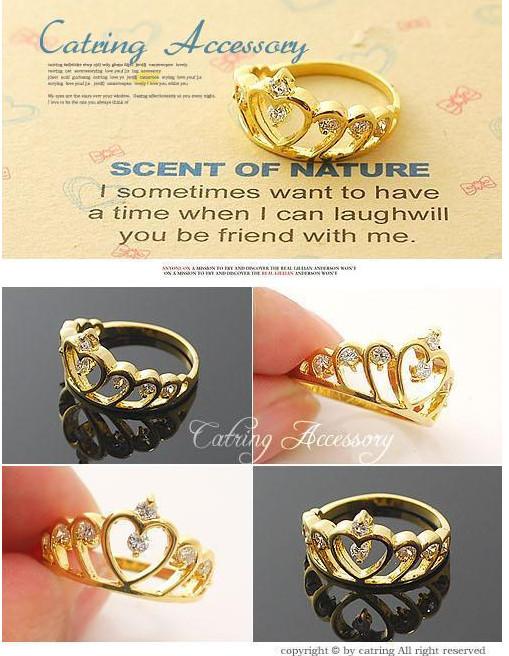 Кольцо 925 roxi bijoux dad кольцо bijoux annabelle кольцо
