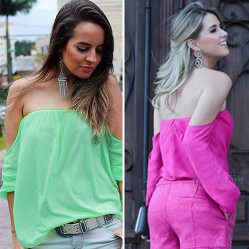 Женские блузки и Рубашки / 2015 Blusa WCX766 женские блузки и рубашки romantic beach blusa femininas2015 sh022