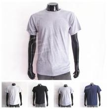 Майка  от HanHent DIY T-Shirt Outlet & Factory Co., Ltd. для Мужчины, материал Хлопок артикул 32302338600