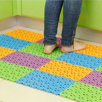 tappetini da bagno moderno-Acquista a poco prezzo ...