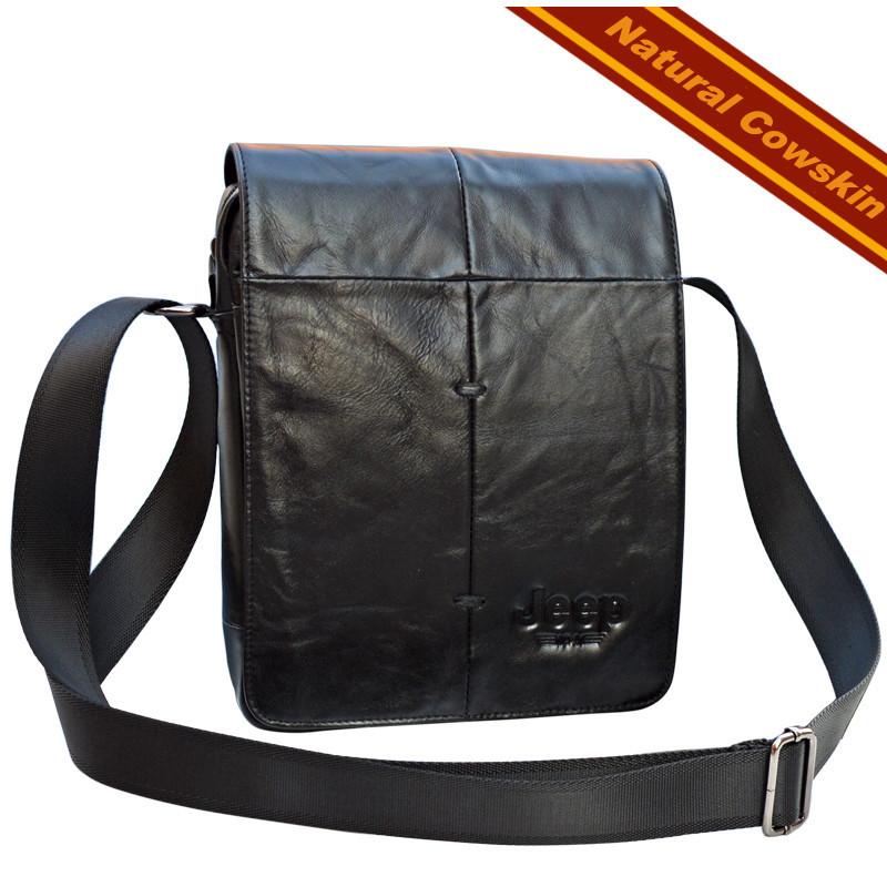 Brand men messenger bags 100% crossbody S3118 2018 new vintage men s messenger bags canvas shoulder bag fashion men business crossbody printing travel small handbag