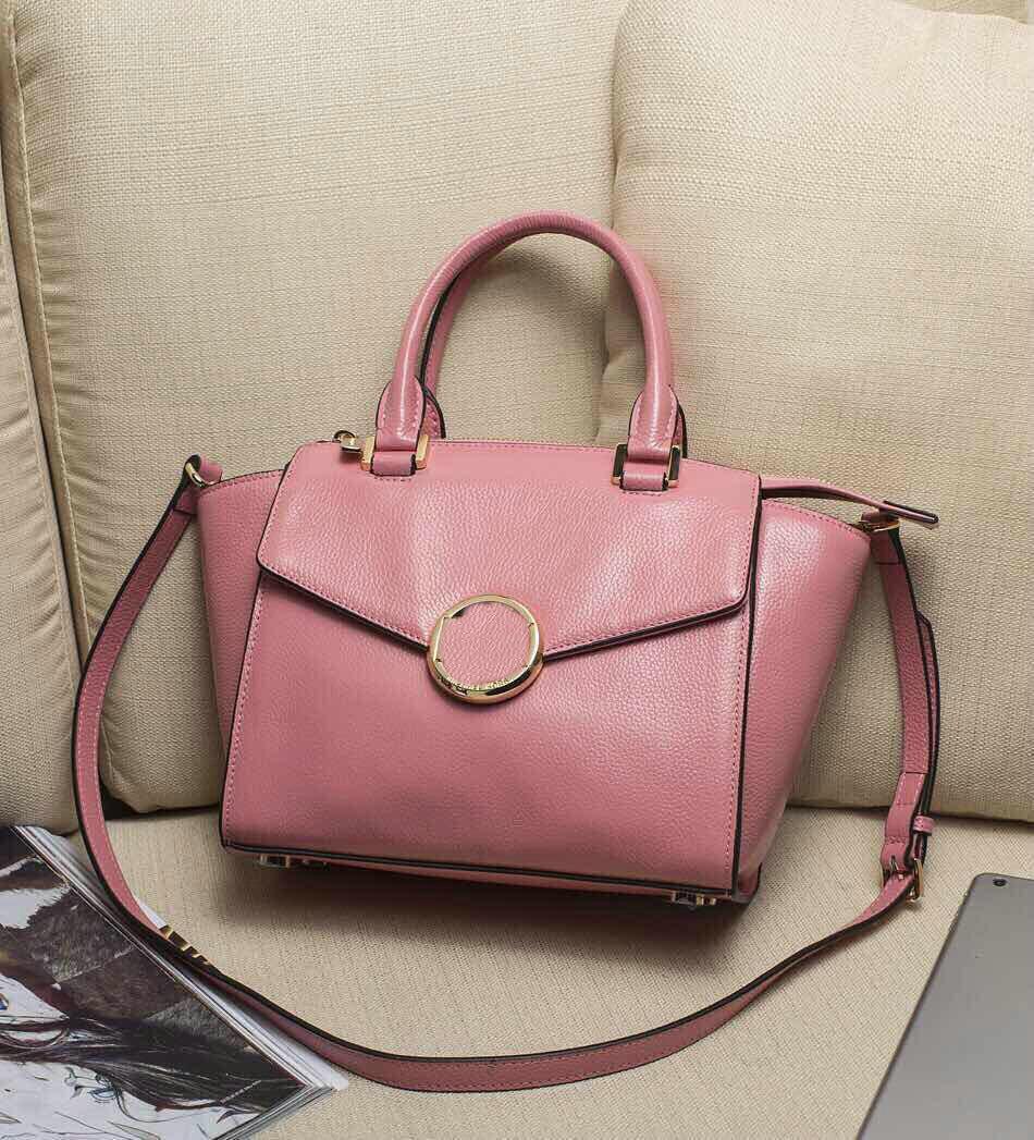 Free shipping cheap designer handbags women bags 2015 Mo Ko fashion bags discount best high quality small classic handbag(China (Mainland))