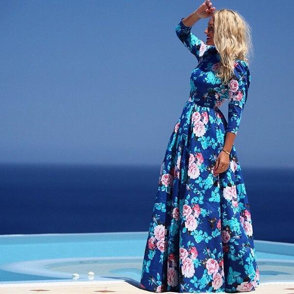 Женское платье Dress new brand 2015 o dress DR1775 женское платье dress new brand 2015 o women summer dress