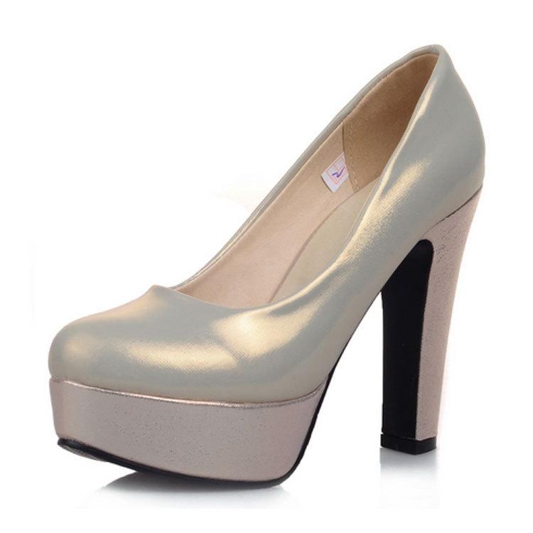 aliexpress buy fashion heels womens dress shoes
