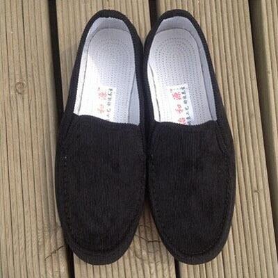 Мужские мокасины 2015 gommini sapatos masculinos
