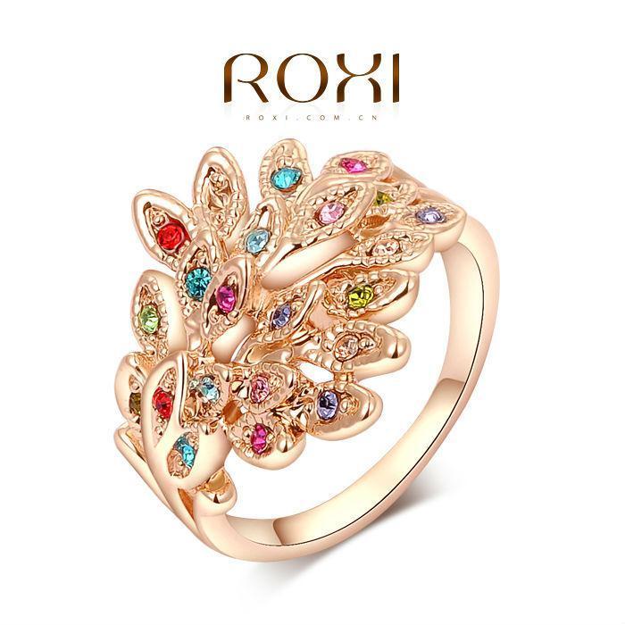 Кольцо ROXI ,  /H991 2010009290b кольцо roxi h991 2010009290b