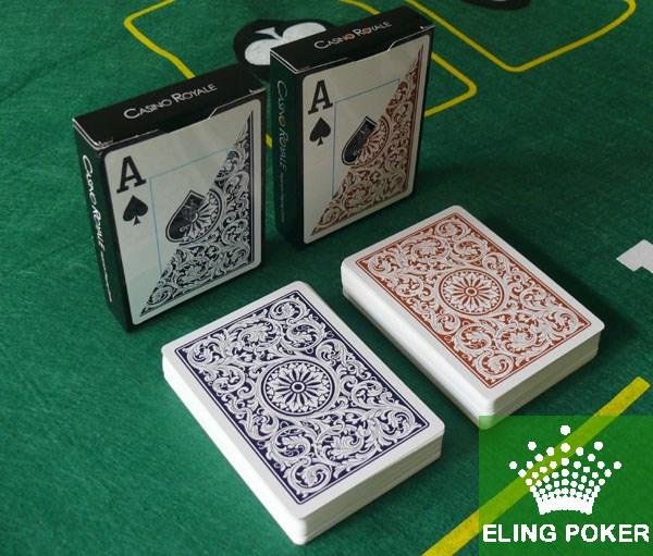 Техаский покер казино тексты поздравлений для клиентов казино