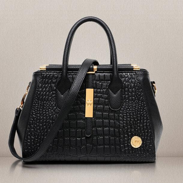 Сумка через плечо Solin famous brand bolsos desigual marca Remenote designer handbags мужской ремень cinto couro marca