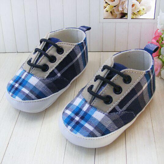 Пинетки RIGOAL sapatos infantil prewalker , baby schuhe