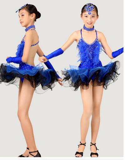 Caliente Sexy Baile - esbiguznet
