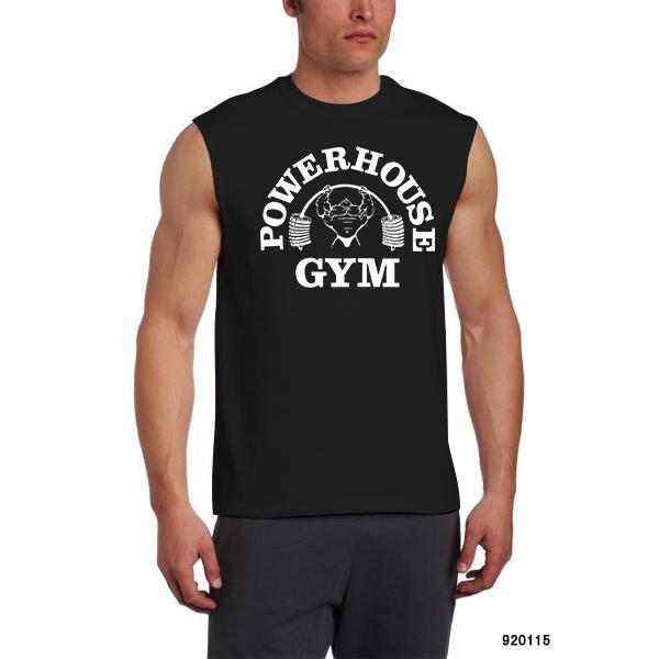 Round Neck Underwaist GYM Men Tank Tops Bodybuliding Male Sports Sleeveless Shirts Cool Musle Singlets Personalized Design(China (Mainland))