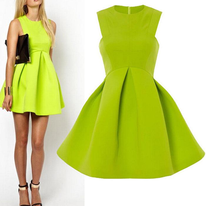 Женское платье YF 2015 , Vestidos ZZS1696 2015 yf sh305012